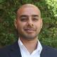 http://iccindiaonline.org/Neerja--Singh.jpg